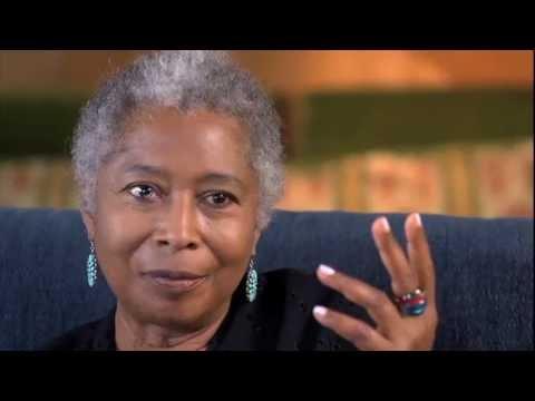 Alice Walker's quote #5