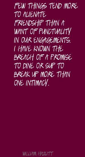 Alienate quote #1