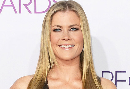 Alison Sweeney's quote #4