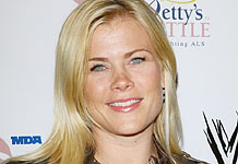 Alison Sweeney's quote #6