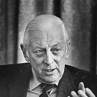 Alistair Cooke's quote #5