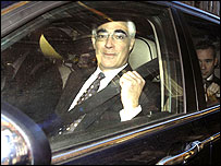 Alistair Darling's quote #2