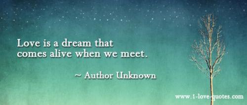 Alive quote #5