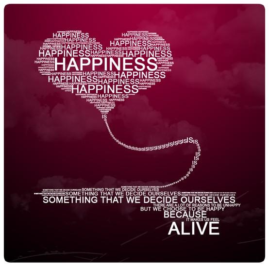 Alive quote #8