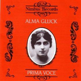 Alma Gluck's quote #4