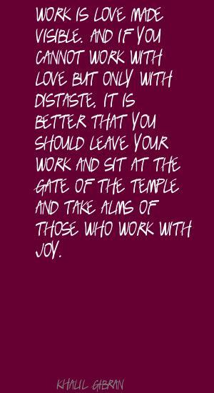 Alms quote #2