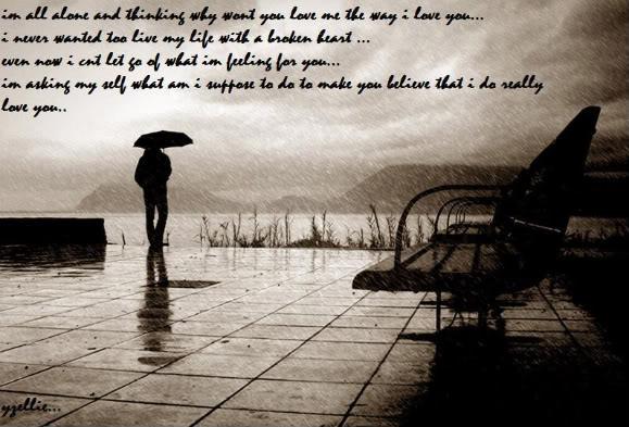 Alone quote #7
