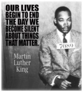 Alveda King's quote #7