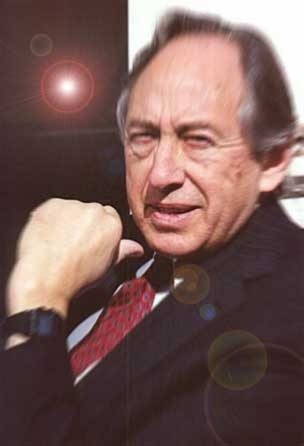 Alvin Toffler's quote #7