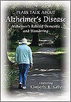 Alzheimer quote #2