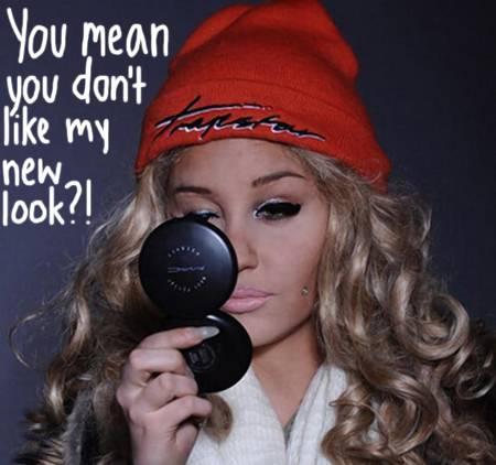 Amanda Bynes's quote #4