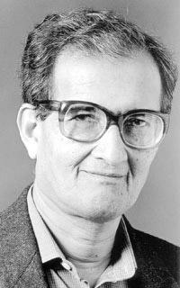Amartya Sen's quote #4