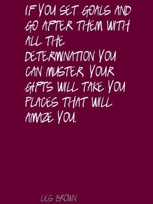 Amaze quote #1