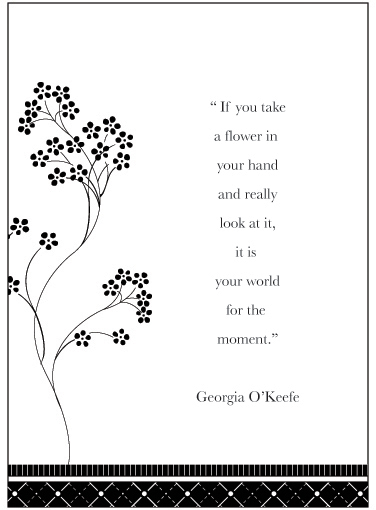 Amazing Feeling quote #2