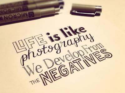 Amazing quote #3