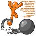 Ambivalence quote #2