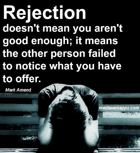 Amend quote #2