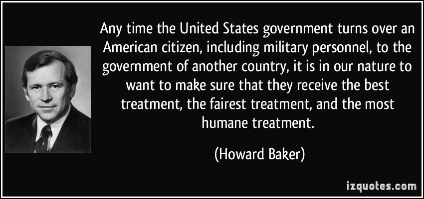 American Citizens quote #1
