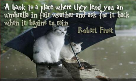 Amusing quote #2