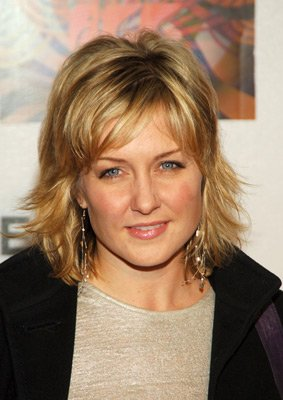 Amy Carlson's quote #7