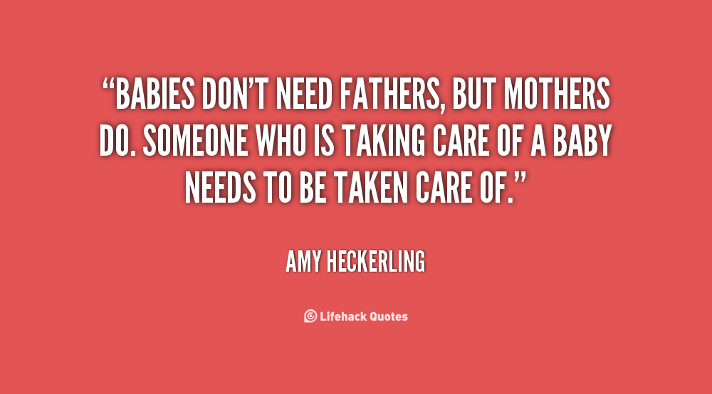 Amy Heckerling's quote #2