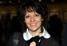 Amy Heckerling's quote #3