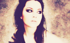 Amy Lee's quote #8