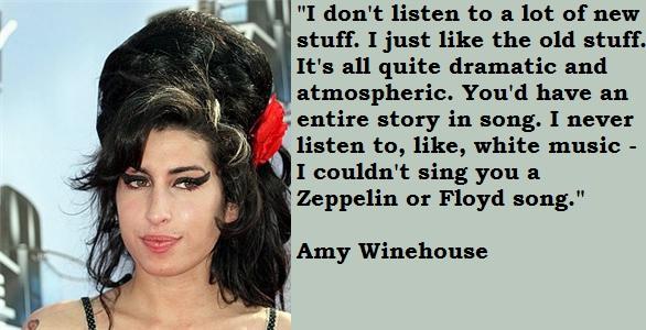 Amy quote #1