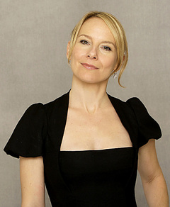 Amy Ryan's quote #4