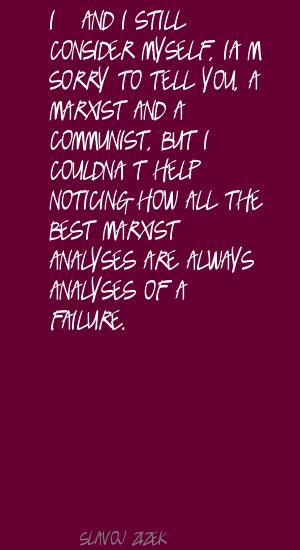Analyses quote #2