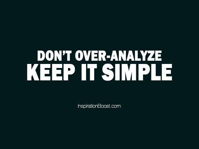 Analyze quote #2