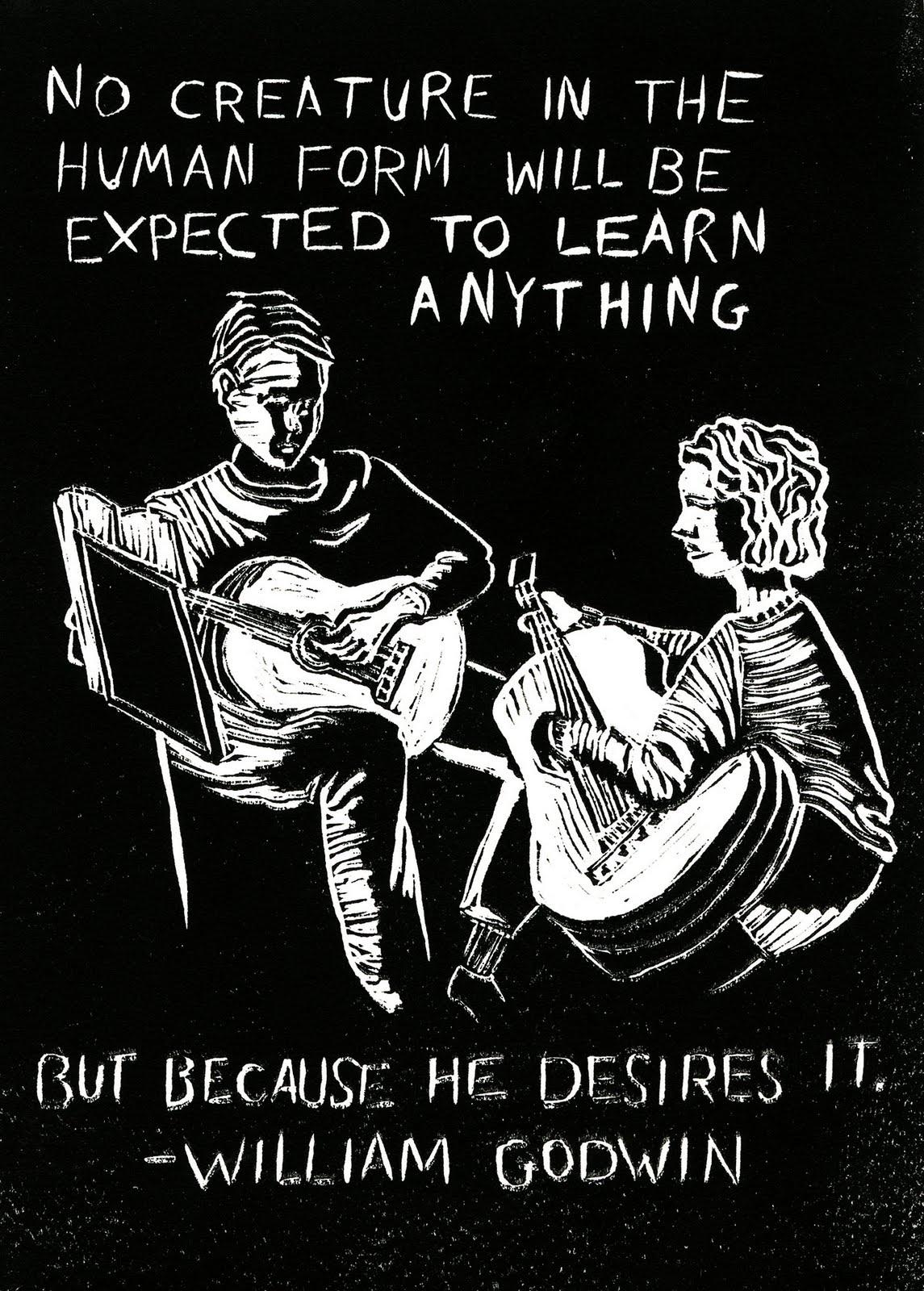 Anarchist quote #3