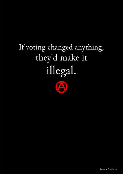 Anarchist quote #4