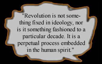Anarchist quote #2