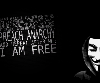 Anarchy quote #3