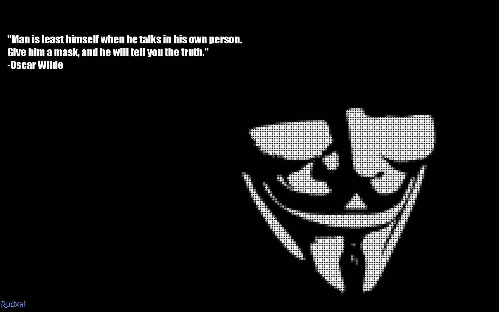 Anarchy quote #4