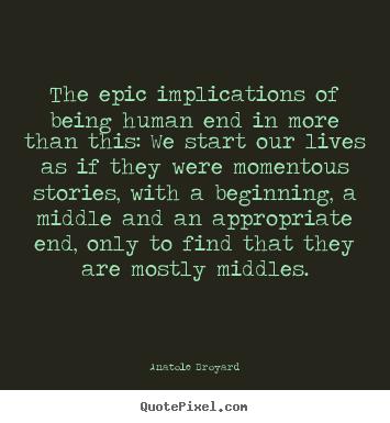 Anatole Broyard's quote #6