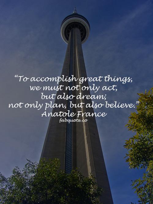 Anatole France's quote #3