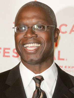 Andre Braugher's quote #2