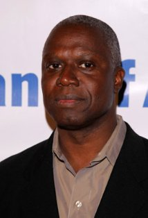 Andre Braugher's quote #6