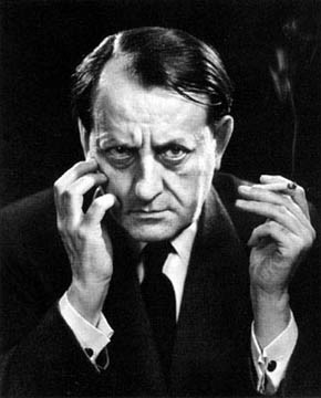 Andre Malraux's quote #2