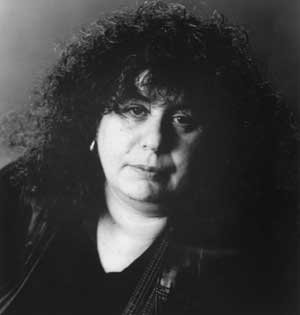 Andrea Dworkin's quote #7