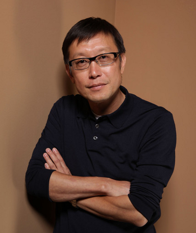 Andrew Lau's quote #2