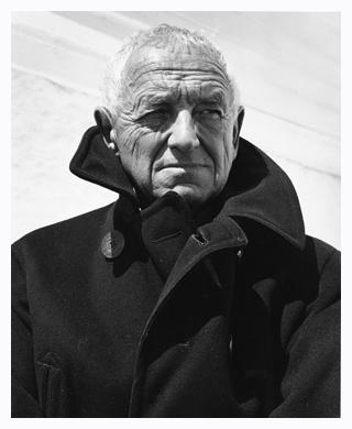 Andrew Wyeth's quote #4