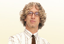 Andy Dick's quote #2