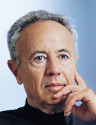 Andy Grove's quote #7