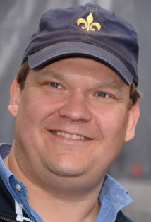 Andy Richter's quote #4
