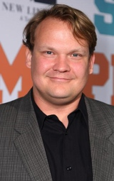 Andy Richter's quote #7
