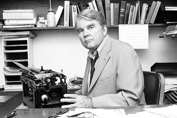 Andy Rooney's quote #5