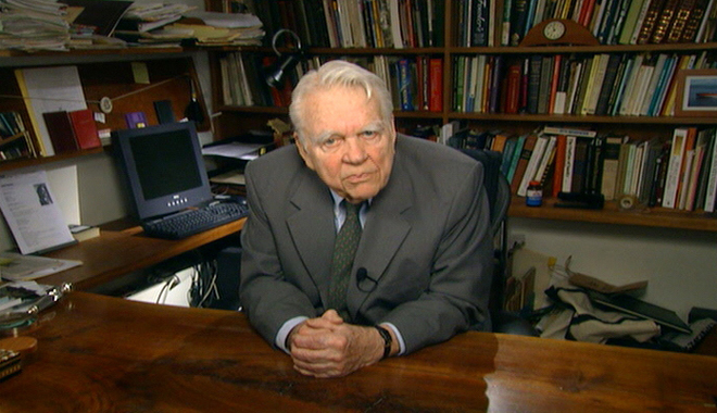 Andy Rooney's quote #1